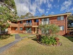 10/3 Whitfield Place, Lake Illawarra, NSW 2528