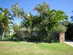 3 Pine Cres, Sandy Beach, NSW 2456