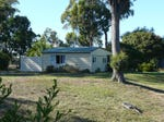 1194 Greens Beach Road, Kelso, Tas 7270