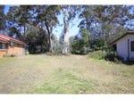 120 Fairway Drive, Sanctuary Point, NSW 2540