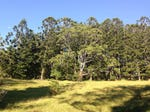 Lot 23 Syndicate Road, Tallebudgera Valley, Qld 4228