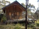 161 Matthew Flinders Drive Alonnah, Bruny Island, Tas 7150