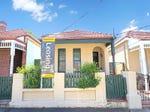 28 Juliett Street, Enmore, NSW 2042