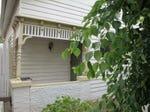 159 Queensville Street, Kingsville, Vic 3012