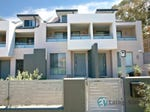 6/3-4 Teale Place, North Parramatta, NSW 2151