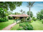 113 Old Coramba Road, Dorrigo, NSW 2453