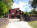 69 Taloumbi Rd, Coffs Harbour, NSW 2450