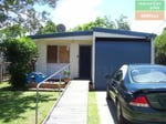 29 Rosemary Street, Caboolture South, Qld 4510