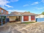 4 Colin Street, Berkeley Vale, NSW 2261