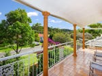 12 Lido Avenue, North Narrabeen, NSW 2101