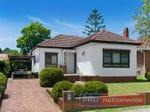 65 Lambeth Street, Panania, NSW 2213