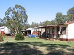 "1581 ""San Josef and ""San Josef"" North, Trundle, NSW 2875"