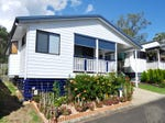 71/530 Bridge Street, Wilsonton, Qld 4350