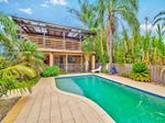 9 St Leonards Street, Rocky Point, NSW 2259