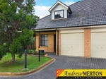 3/158 Canberra Street, St Marys, NSW 2760