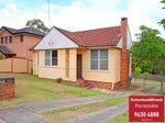 7 Redbank Road, Northmead, NSW 2152