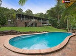 87 Wallaby Dr, Mudgeeraba, Qld 4213