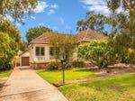 201 Paraweena Road, Miranda, NSW 2228