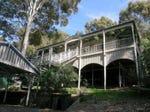 12 Kurrami Road, Wangi Wangi, NSW 2267