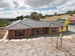 38 Thornbill Drive, Mount Barker, SA 5251