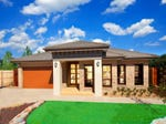 Lot 169 Sommerset Estate, Bannockburn, Vic 3331