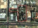 775 -783  Fifteenth Street, Mildura, Vic 3500