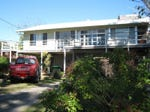 12 Lakeview  Ave, Safety Beach, NSW 2456