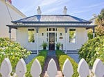105 Elphin Road, Newstead, Tas 7250
