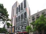 510/39 Lonsdale Street, Melbourne, Vic 3000