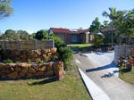 2 Meru Close, Southport, Qld 4215