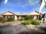 33 Martin Street, Indented Head, Vic 3223