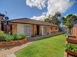 6 Meehan Close, Horsley, NSW 2530