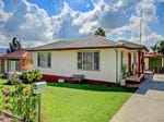 15 Cornwall Road, Dapto, NSW 2530