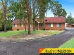 7 Heath Road, Kellyville, NSW 2155