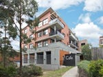 28/1-3 Kleins Road, Northmead, NSW 2152