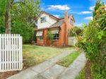 16 Keith Street, Hampton East, Vic 3188