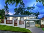38 Stanley Street, Indooroopilly, Qld 4068