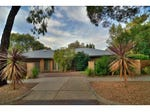 6 Penhurst Court, Glen Waverley, Vic 3150