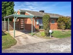 1 Callibris Court, Keysborough, Vic 3173