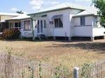 19 Murroona Road, Bowen, Qld 4805