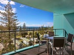 502/5 Clarence Street, Port Macquarie, NSW 2444