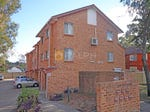 4/30 McCourt Street, Wiley Park, NSW 2195