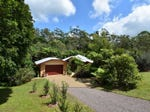 49  Mary Cairncross Ave, Maleny, Qld 4552