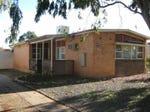 64 Ashton Road, Davoren Park, SA 5113