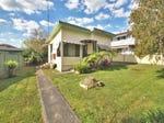 2 Second Avenue, Toukley, NSW 2263