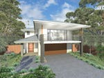 Lot 16, 9 Myra Place, Maclean, NSW 2463
