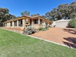 25 McLennans Road, Plenty, Vic 3090