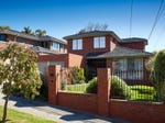 7 Younger Avenue, Caulfield South, Vic 3162