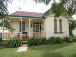 119 Alice Street, Grafton, NSW 2460