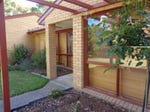 27/93 Chewings Street, Scullin, ACT 2614